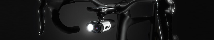 Cycliq Lights