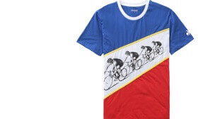 TDF Exclusive T Shirts