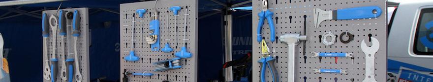 Unior Tools