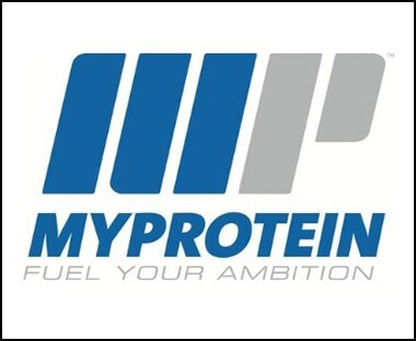 MyProtein Clothing
