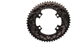AbsoluteBlack chainrings