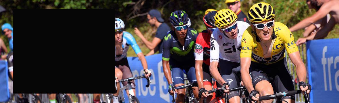 <b>カウントダウン<br>Tour de France<b>