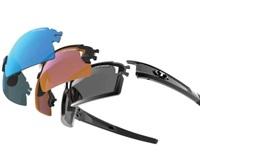 Tifosi Sunglasses Clearance