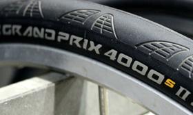Tyre Multi