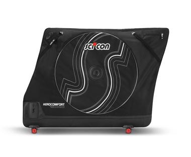 Aerocomfort MTB 3.0