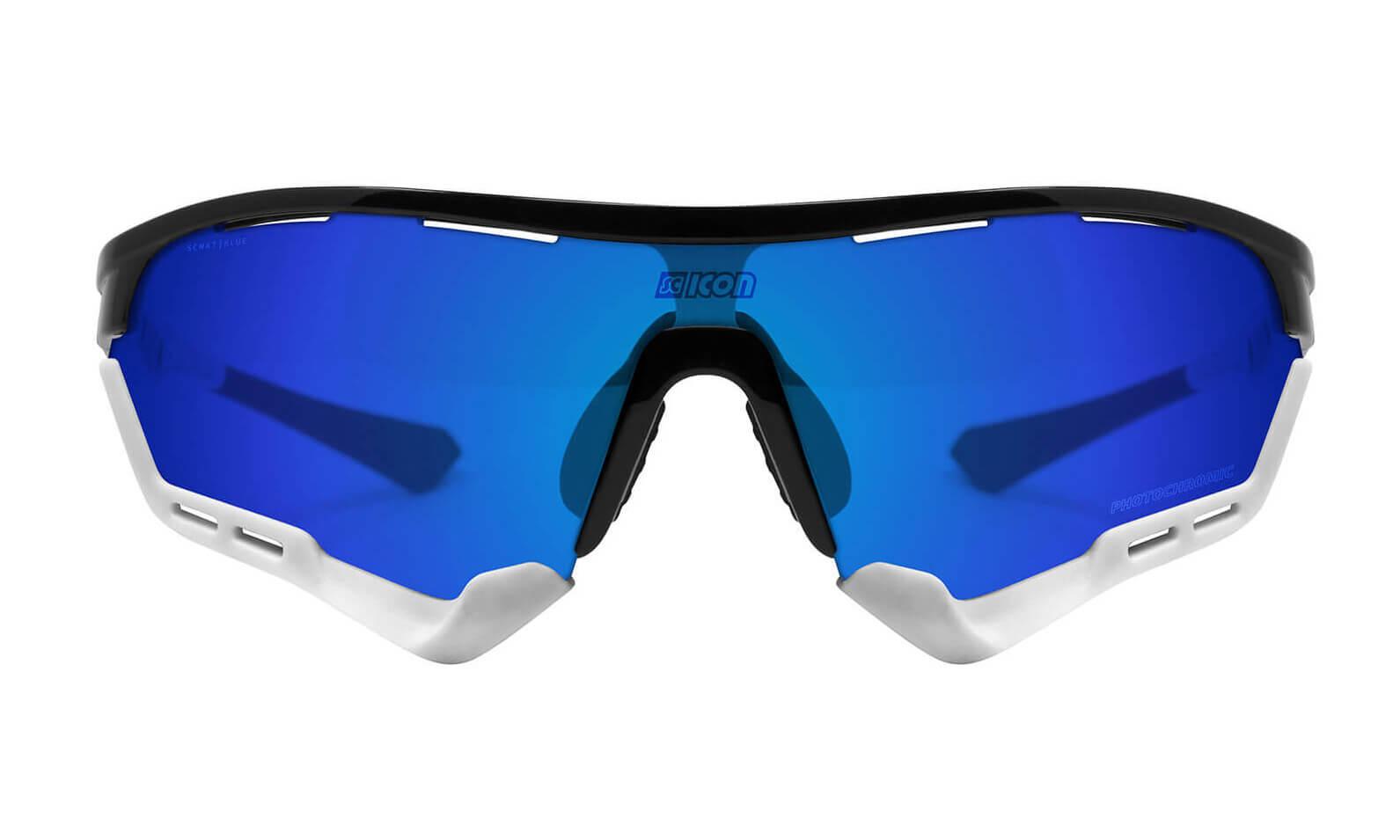 Aerotech Eyewear