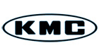 KMC components