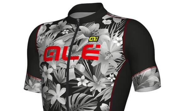Alé - Men's Formula 1:0