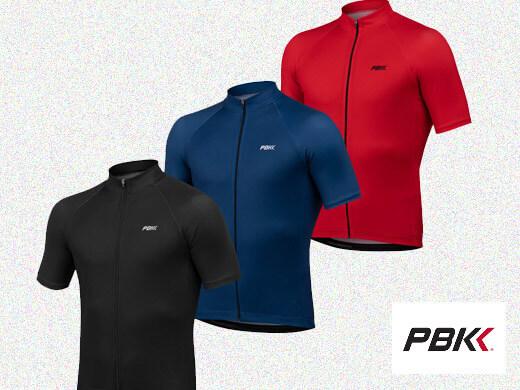 PBK SS19 Clothing