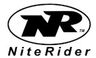 Niterider Lights