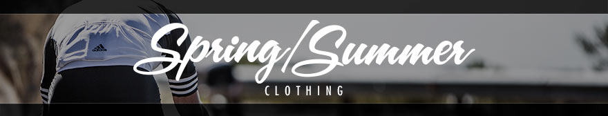 Spring Summer Clothing