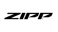 Zipp}