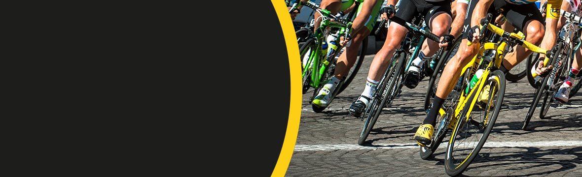 Tour de France Competitions