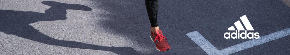 adidas Footwear