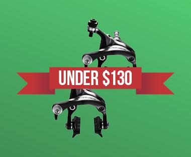 Under $130