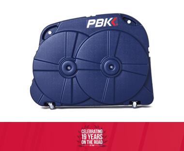 PBK Bike Travel Case