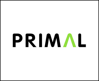 Primal Spring Summer Clothing