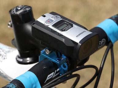 Shimano CM-2000 ActionSports Camera