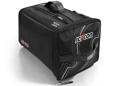 Free Scicon Rain Race Bag