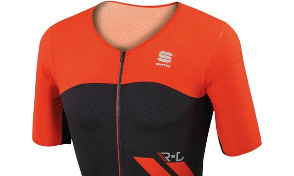 Sportful - R&D Cima