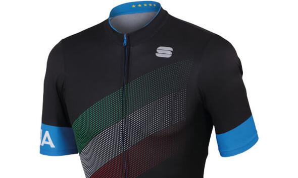 Sportful - Italia