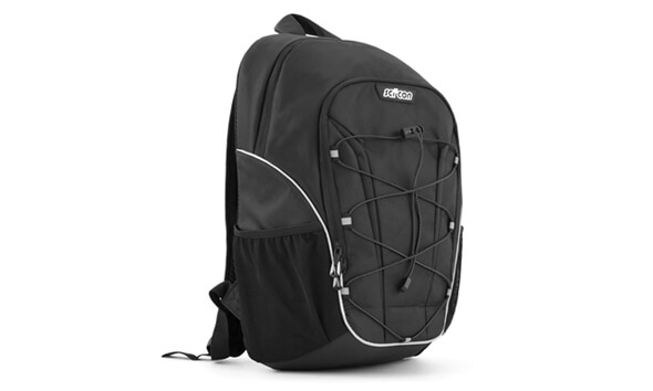 Free Scicon backpack worth $116.49