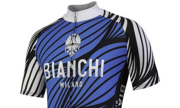 Bianchi - Caina