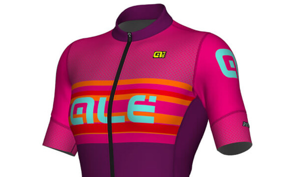 Alé - Women's R-EV1