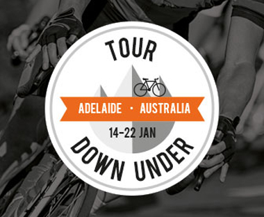 Tour Down Under Bundles