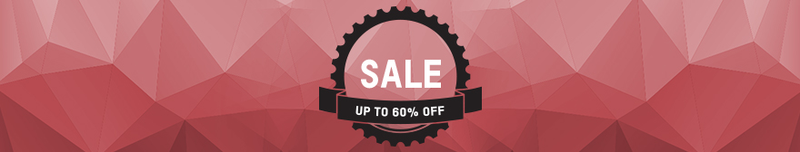 cycling sale - up to 60% off