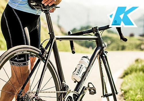 Kinesis Bikes Probikekit Usa