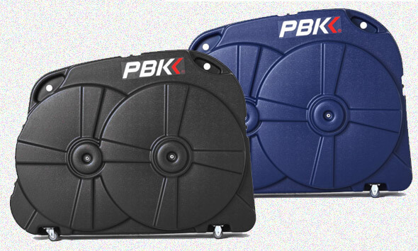 PBK Bike Case