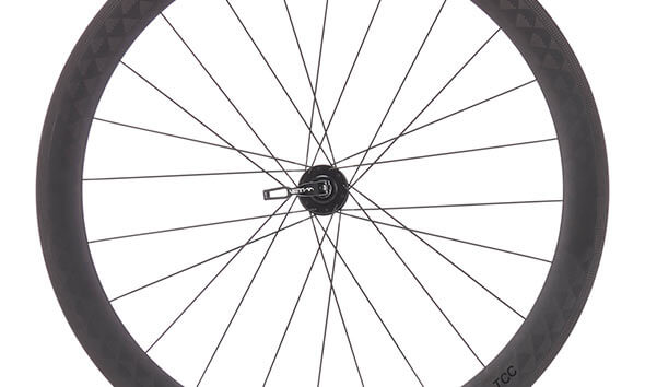 Tubeless/Clincher