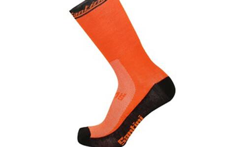 il Lombardia Socks