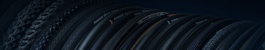 Panaracer Tyres