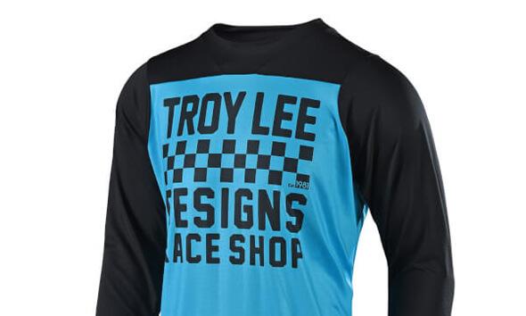 Troy Lee Designs - Skyline Air