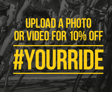 upload a video or picture for 10% off your next order