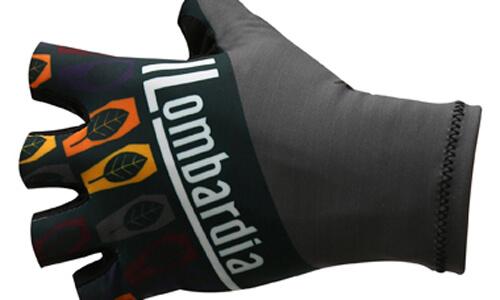 Il Lombardia Gloves