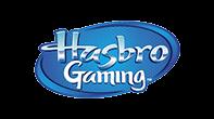 Hasbro | Hasbro Games}