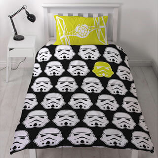 Star Wars Homeware