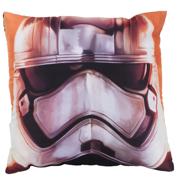 Star Wars Cushions and Bedding