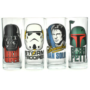 10% off Star Wars Gifts
