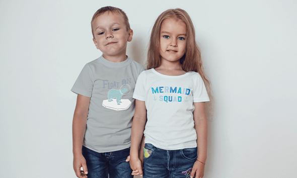 My Little Rascal Präsentiert für jede Gelegenheit eine wunderbare Auswahl an Kinderkleidung