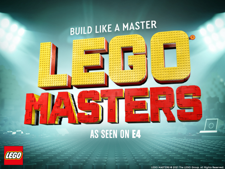 LEGO MASTERS MAIN BANNER