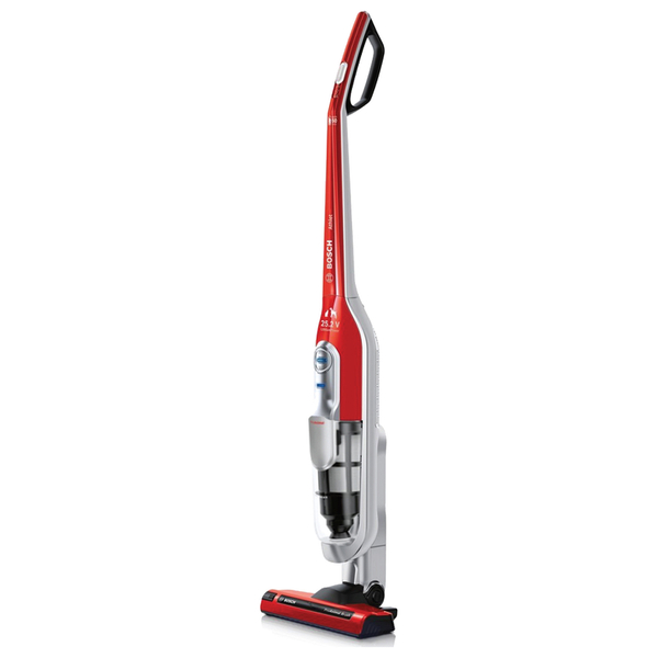 Save up to 70% on Vacuum Cleaners