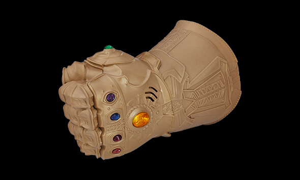 <b>Avengers Toys</b>