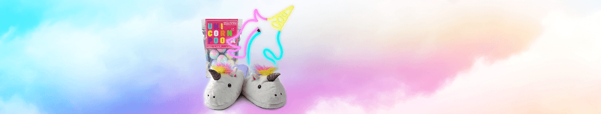 Unicorn Gifts