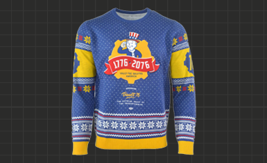 £9.99 Christmas Jumpers