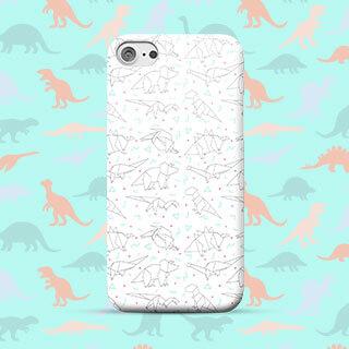 Dinosaur Phone Cases