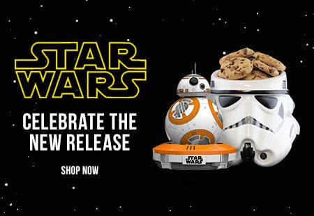 Star Wars Gifts